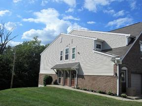 Property for sale at 1389 Double Eagle Court, Turtle Creek Twp,  OH 45036