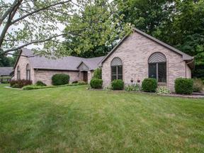 Property for sale at 8737 Nicole Lane, Clearcreek Twp.,  OH 45066