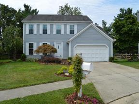 Property for sale at 219 Thorobred Road, Loveland,  OH 45140