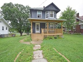 Property for sale at 7821 Joseph Street, Mt Healthy,  OH 45231