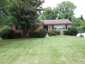 Property for sale at 7885 Elbrook Avenue, Amberley,  Ohio 45237