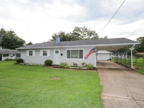 Property for sale at 204 Oneida Drive, Loveland,  OH 45140