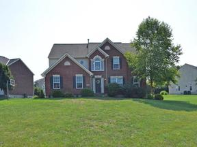 Property for sale at 7349 Maple Leaf Court, Liberty Twp,  OH 45044