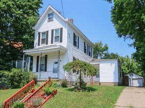 Property for sale at 1800 Courtland Avenue, Norwood,  OH 45212