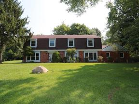 Property for sale at 2791 Harvey Road, Mason,  OH 45040