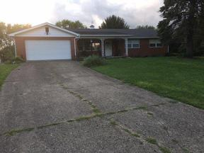 Property for sale at 435 Arbor Court, Mason,  OH 45040