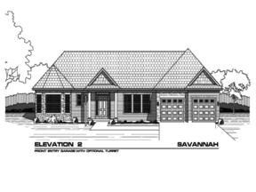 Property for sale at 8547 Davis Road, Deerfield Twp.,  OH 45039