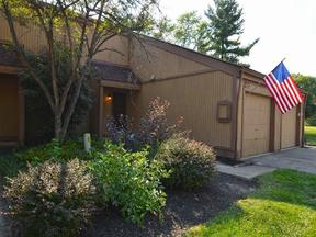 Property for sale at 327 Walnut Lane, Mason,  OH 45040