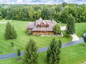 Property for sale at 2387 Pekin Road, Clearcreek Twp.,  OH 45066