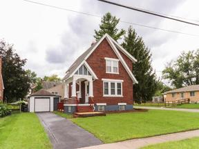 Property for sale at 1947 Stevens Avenue, Mt Healthy,  OH 45231