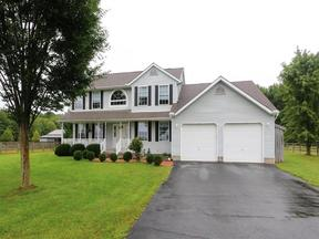 Property for sale at 3478 Hoover Road, Tate Twp,  OH 45106