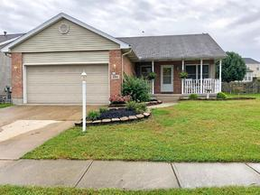 Property for sale at 265 Mcdaniels Lane, Springboro,  OH 45066