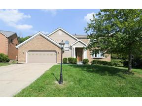 Property for sale at 8748 Rupp Farm Drive, West Chester,  OH 45069