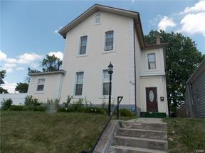 Property for sale at 236 Grove Avenue Unit: AVE, Dayton,  OH 45404