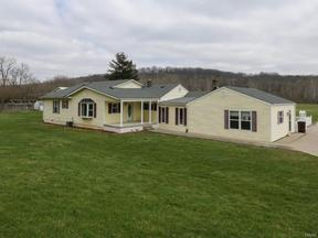 Property for sale at 4762 Elk Creek Road, Middletown,  OH 45042