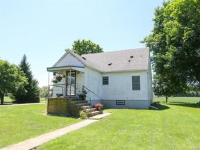 Property for sale at 1683 Swailes Road, Troy,  OH 45373