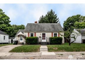 Property for sale at 29 Corwin Street, Lebanon,  OH 45036