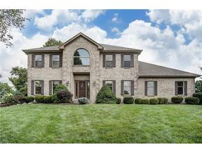 Property for sale at 5 Colonial Way, Springboro,  OH 45066