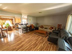 Property for sale at 119 Murray Drive, Dayton,  OH 45403
