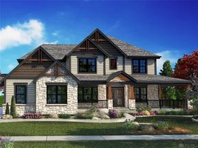 Property for sale at 252 Signature Drive, Beavercreek Township,  OH 45385