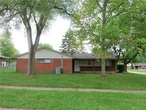 Property for sale at 5704 Hinckley Court, Dayton,  OH 45424