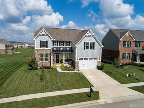 Property for sale at 9449 Aspen Brook Court, Clearcreek Twp,  OH 45458