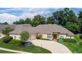 Property for sale at 2776 Torrey Pines Drive, Beavercreek,  OH 45431