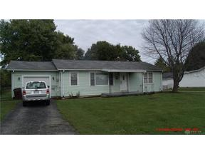 Property for sale at 584 Fairview Drive, Carlisle,  OH 45005