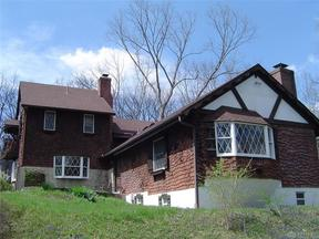 Property for sale at 1071 Long Road, Xenia,  OH 45385