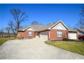 Property for sale at 1969 Swallowtail Court, Englewood,  OH 45315