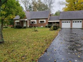 Property for sale at 536 Westbrook Road, Dayton,  OH 45415