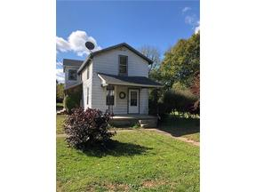 Property for sale at 625 Central Avenue, Carlisle,  OH 45005
