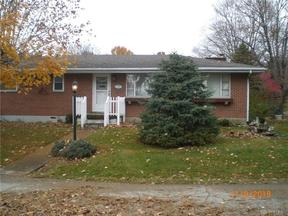 Property for sale at 2794 Prospect Drive, Fairborn,  OH 45324