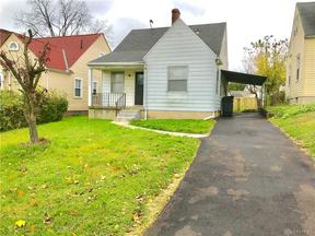 Property for sale at 3436 Wellington Drive, Dayton,  OH 45410