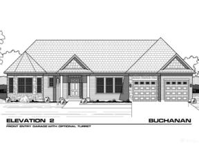 Property for sale at Lot 5 Liberty Keuter Road, Lebanon,  OH 45036