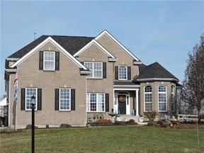 Property for sale at 2984 Station House Way, Clearcreek Twp,  OH 45068