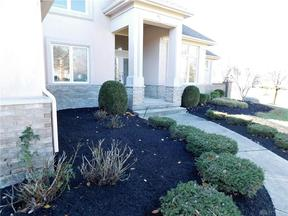 Property for sale at 9730 Tibbals Court, Centerville,  OH 45458
