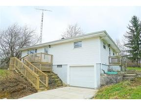 Property for sale at 3251 Cedarwood Road, Fairborn,  OH 45324