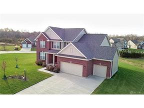 Property for sale at 83 Louise Drive, Springboro,  OH 45066