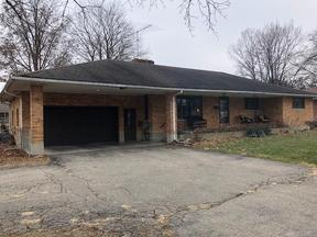 Property for sale at 1296 Main Street, Troy,  OH 45373