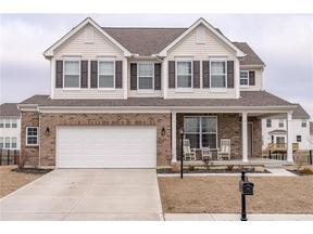 Property for sale at 1564 Derby Drive, Beavercreek Township,  OH 45385