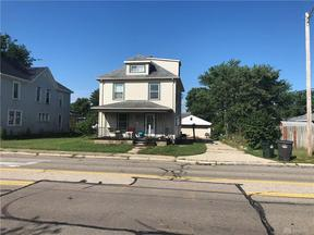 Property for sale at 3 Alex Road, West Carrollton,  OH 45449