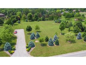 Property for sale at lot 26 Alpha Bellbrook Road, Beavercreek Township,  OH 45305