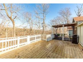 Property for sale at 556 Hill Street, Middletown,  OH 45042