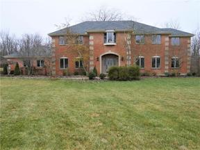 Property for sale at 7755 Peters Pike, Dayton,  OH 45414