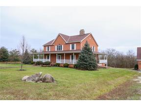 Property for sale at 4750 Eck Road, Middletown,  OH 45042