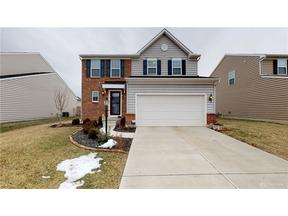 Property for sale at 535 Reading Road, Dayton,  OH 45404