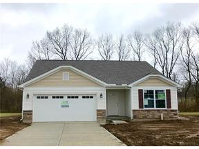 Property for sale at 1094 Marty Lee Lane, Carlisle,  OH 45005