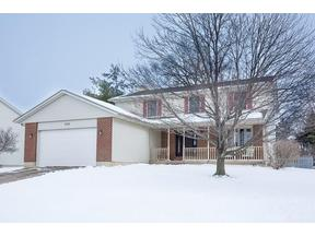 Property for sale at 970 Winston Lane, Tipp City,  OH 45371