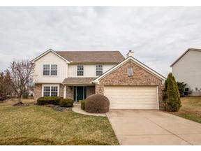 Property for sale at 70 Reed Road, Springboro,  OH 45066